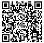 Link naar Registerplein registratie